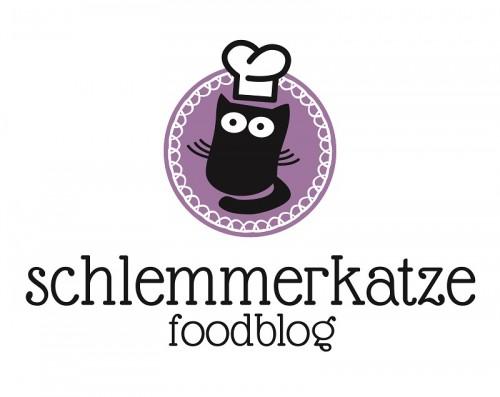 Schlemmerkatze_Cat