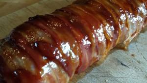 baconroll