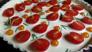tomatentarte