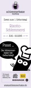 Banner_Schlemmerkatze-RisotteEvent_235x650