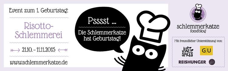 http://schlemmerkatze.de/wp-content/uploads/2015/10/Banner_Schlemmerkatze-RisotteEvent_750x235.jpg
