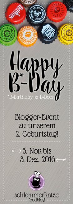 banner_bloggerevent_geburtstag2_hoch