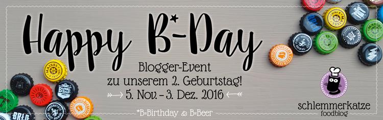 banner_bloggerevent_geburtstag2_quer