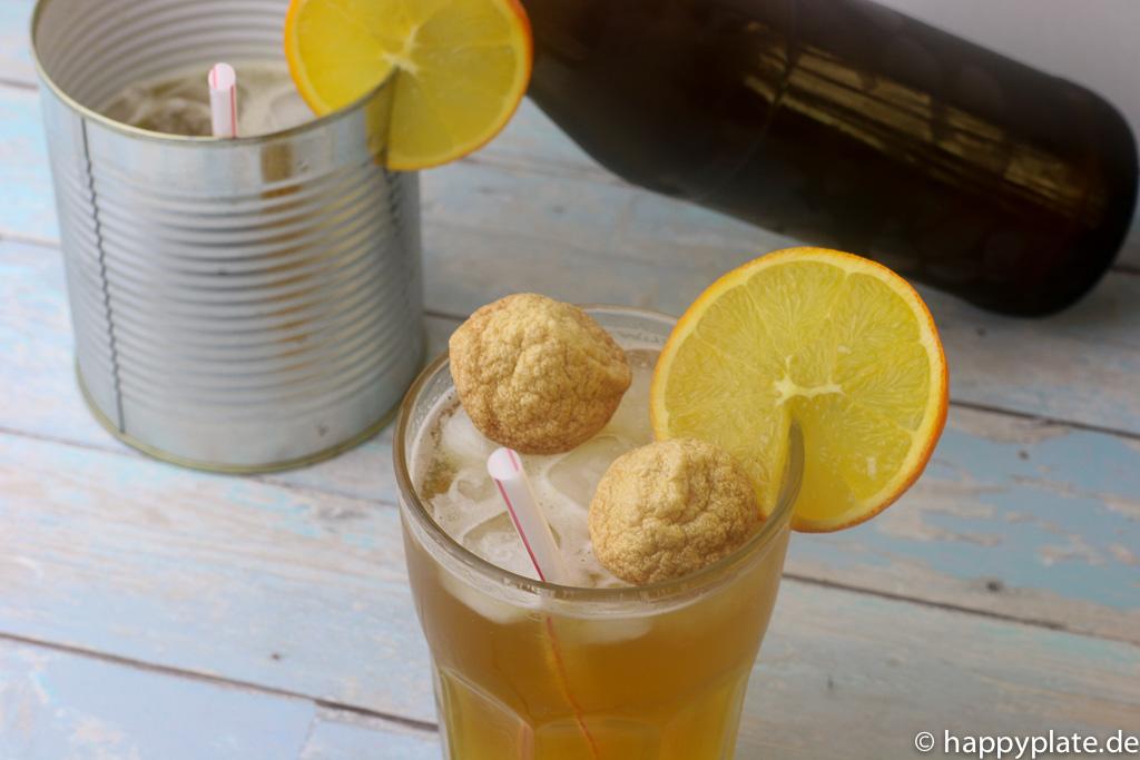 cocktail-mit-bier-von-happy-plate_