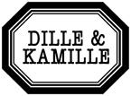 dillekamille-logo