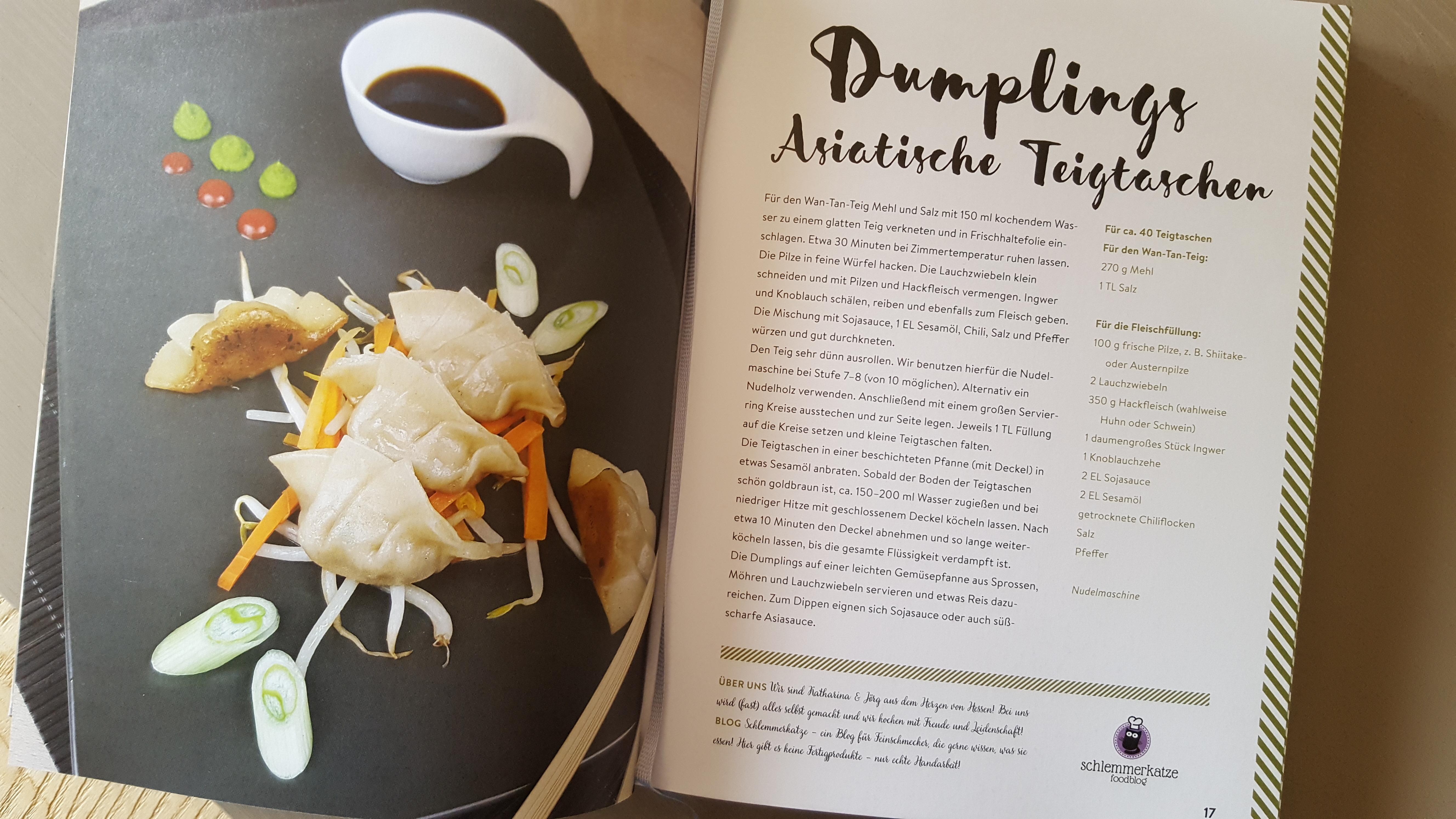 foodbloggerbuch schlemmerkatze. Black Bedroom Furniture Sets. Home Design Ideas