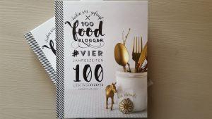 foodbloggerbuch