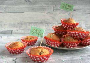 bananenweizen-muffins_5